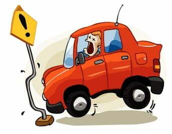 Avto zavarovanje, zavarovanje vozila, avto zavarovanje izračun