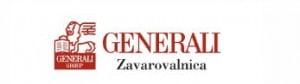 Generali zavarovalnica - avtomobilsko zavarovanje